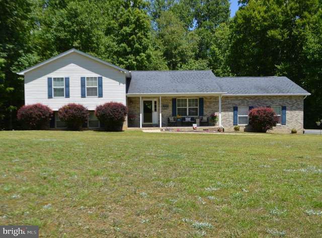 38210 Dublin Court, MECHANICSVILLE, MD 20659 (#MDSM176208) :: The Maryland Group of Long & Foster Real Estate