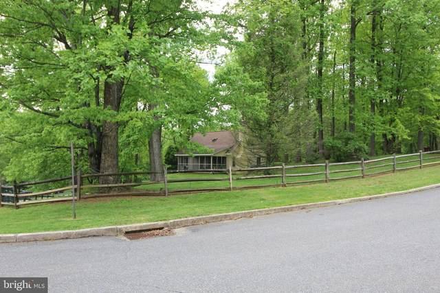 1520 Winding Brook Run, GARNET VALLEY, PA 19060 (#PADE545712) :: The Matt Lenza Real Estate Team