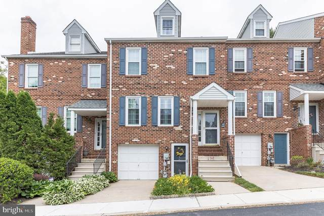 135 Revere Court, COLLEGEVILLE, PA 19426 (#PAMC692486) :: Bowers Realty Group