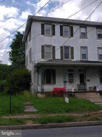 60 N 3RD Street, OXFORD, PA 19363 (#PACT535946) :: ExecuHome Realty