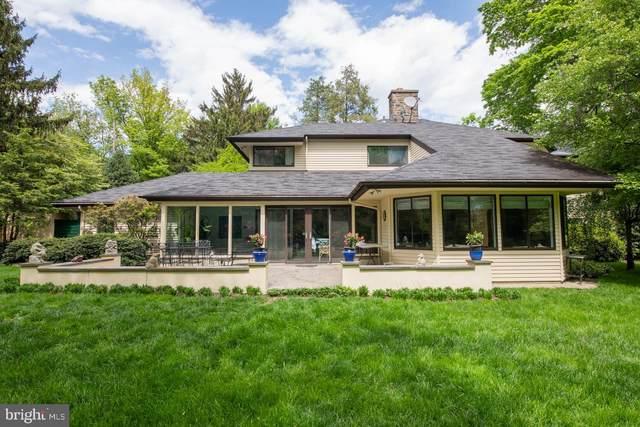 8400 Prospect Avenue, PHILADELPHIA, PA 19118 (#PAPH1015656) :: New Home Team of Maryland