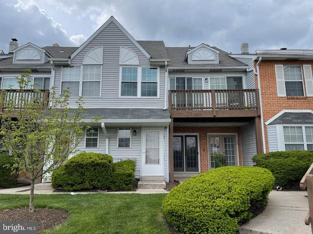 131 Wendover Drive, NORRISTOWN, PA 19403 (#PAMC692504) :: Certificate Homes