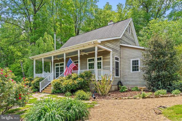 13208 Riversong Way, SPERRYVILLE, VA 22740 (#VACU144450) :: Jacobs & Co. Real Estate