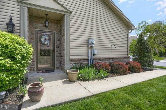 9 Glenn View, CARLISLE, PA 17013 (#PACB134706) :: The Joy Daniels Real Estate Group