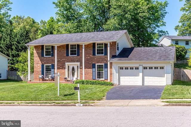 7010 Spur Road, SPRINGFIELD, VA 22153 (#VAFX1200016) :: Dart Homes
