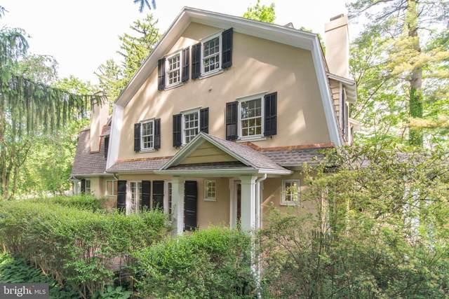 418 Dorset Road, DEVON, PA 19333 (#PACT535968) :: Certificate Homes