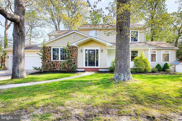2278 Burroughs Avenue, NORTHFIELD, NJ 08225 (#NJAC117302) :: John Lesniewski | RE/MAX United Real Estate