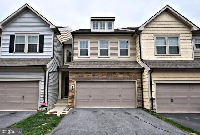 28 Eagle Lane, MALVERN, PA 19355 (#PACT535976) :: Certificate Homes