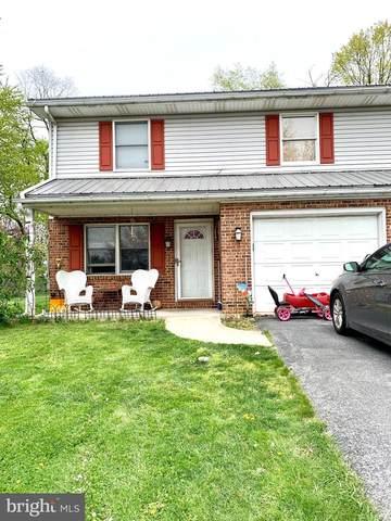 14766 Sherwood Drive, GREENCASTLE, PA 17225 (#PAFL179790) :: Arlington Realty, Inc.