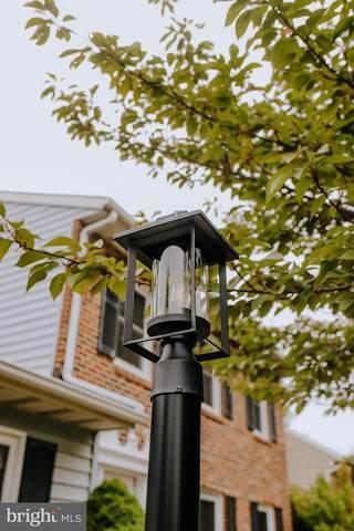 2305 Henbird Lane, LANCASTER, PA 17601 (#PALA181908) :: CENTURY 21 Home Advisors