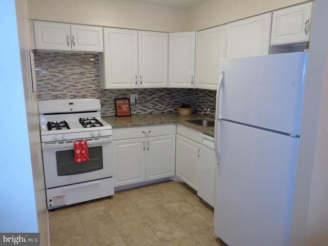 1500 S George Mason Drive #21, ARLINGTON, VA 22204 (#VAAR181242) :: Arlington Realty, Inc.