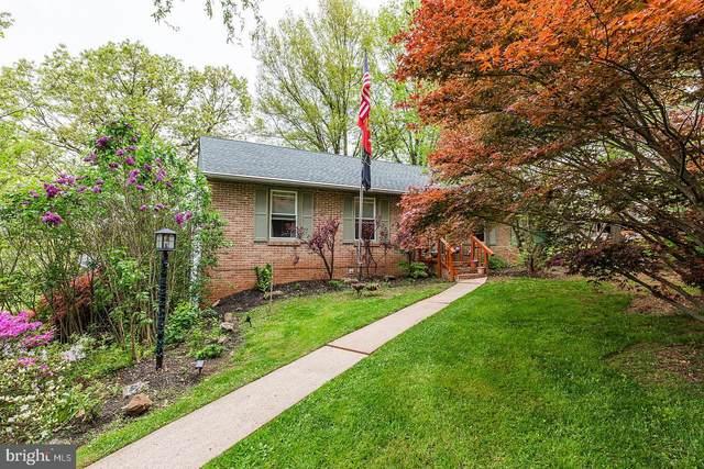 590 Blue Lake Road, DENVER, PA 17517 (#PALA181910) :: The Joy Daniels Real Estate Group