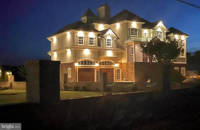 6920 Hall Drive, BERLIN, MD 21811 (#MDWO122336) :: Bright Home Group