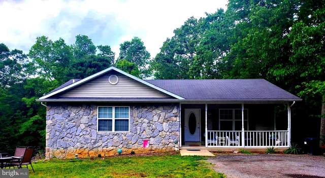 11714 Sidewinder Lane, LUSBY, MD 20657 (#MDCA182832) :: Berkshire Hathaway HomeServices McNelis Group Properties