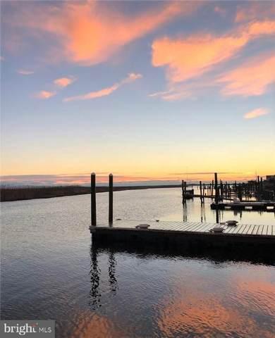358 Dock, WEST CREEK, NJ 08092 (#NJOC409672) :: McClain-Williamson Realty, LLC.