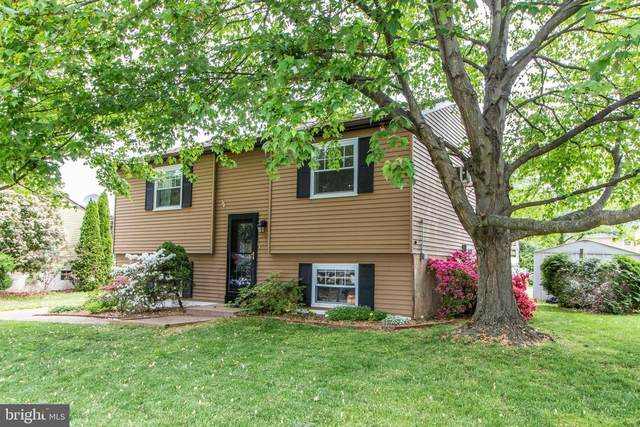 703 Wayne Avenue, KENNETT SQUARE, PA 19348 (#PACT536010) :: ROSS | RESIDENTIAL