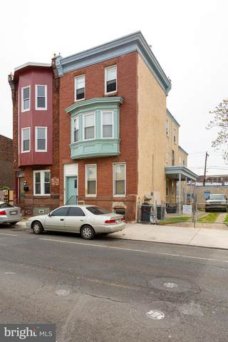 3423-29 Frankford Avenue, PHILADELPHIA, PA 19134 (#PAPH1015934) :: The Mike Coleman Team