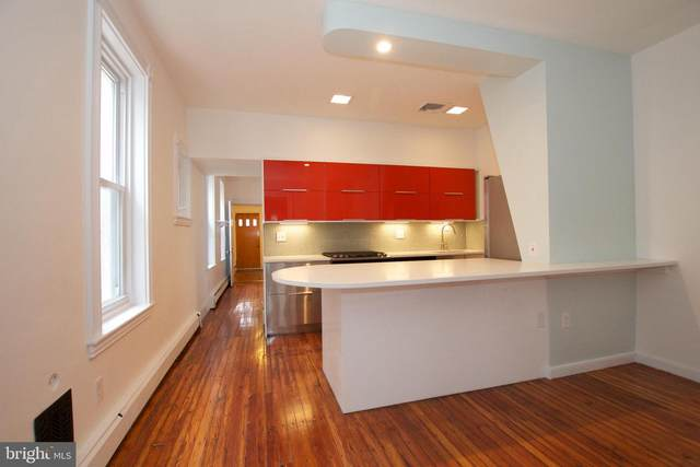5522 Morris Street, PHILADELPHIA, PA 19144 (#PAPH1015980) :: Sunrise Home Sales Team of Mackintosh Inc Realtors