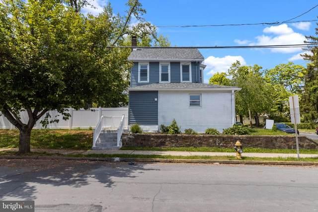 903 Seneca Street, BETHLEHEM, PA 18015 (MLS #PALH116756) :: PORTERPLUS REALTY