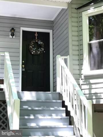 518 Hessler Drive, RUTHER GLEN, VA 22546 (#VACV124178) :: Eng Garcia Properties, LLC