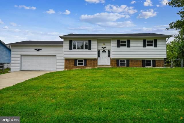 1527 Ridgely Drive, EDGEWATER, MD 21037 (#MDAA467926) :: McClain-Williamson Realty, LLC.