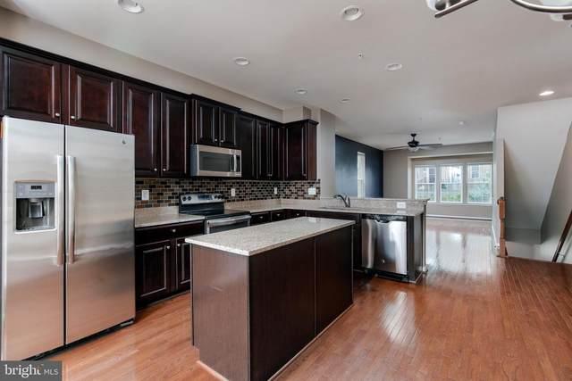 4506 Fait Avenue, BALTIMORE, MD 21224 (#MDBA550458) :: RE/MAX Advantage Realty
