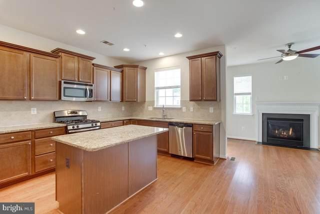 680 Highland Farms Circle, GAMBRILLS, MD 21054 (#MDAA467928) :: Corner House Realty