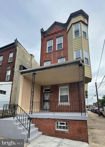 4136 Westminster Avenue A, PHILADELPHIA, PA 19104 (#PAPH1016130) :: The Paul Hayes Group | eXp Realty