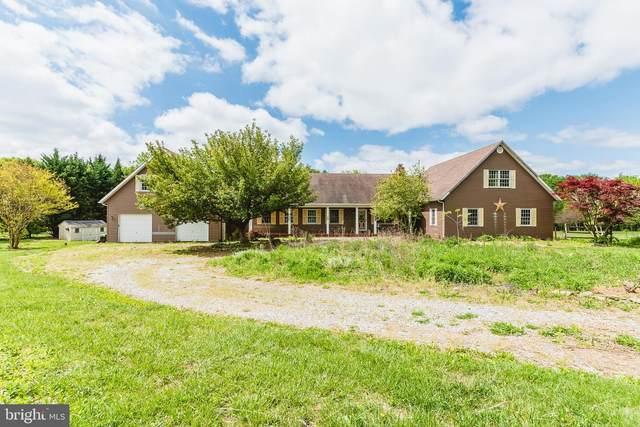 21006-A York Road, PARKTON, MD 21120 (#MDBC528690) :: John Lesniewski | RE/MAX United Real Estate