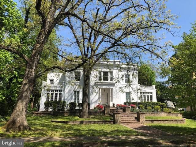 1 Oak Terrace, MERCHANTVILLE, NJ 08109 (#NJCD419624) :: Rowack Real Estate Team
