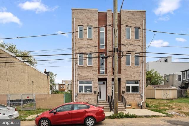 1515 N Marston Street, PHILADELPHIA, PA 19121 (#PAPH1016210) :: Give Back Team