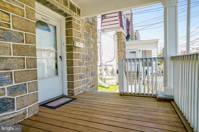 180 Wellington Road, UPPER DARBY, PA 19082 (#PADE545840) :: ExecuHome Realty