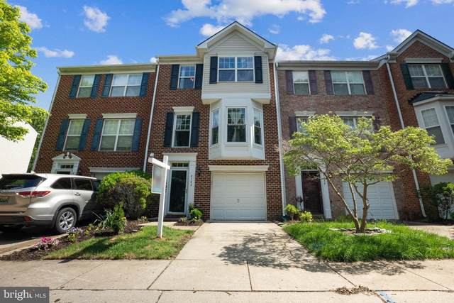 4104 Windsor Heights Place, WHITE PLAINS, MD 20695 (#MDCH224574) :: The Putnam Group