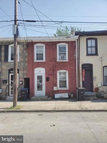 319 E Elm Street, CONSHOHOCKEN, PA 19428 (#PAMC692734) :: Colgan Real Estate
