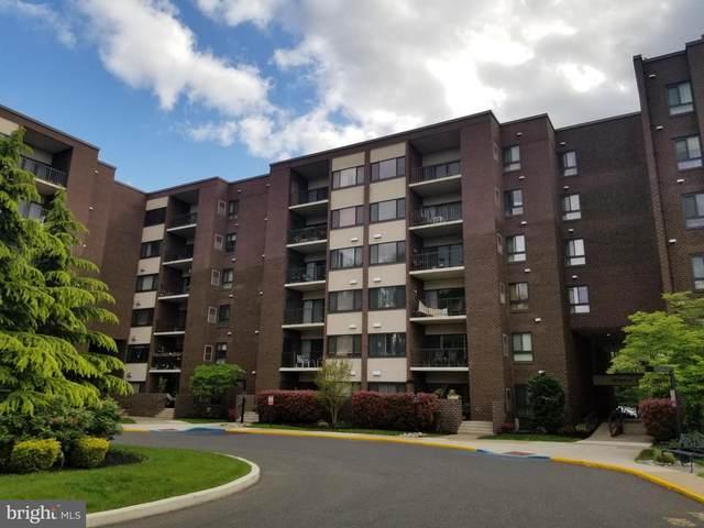 5100 Convent Lane #211, PHILADELPHIA, PA 19114 (#PAPH1016294) :: REMAX Horizons
