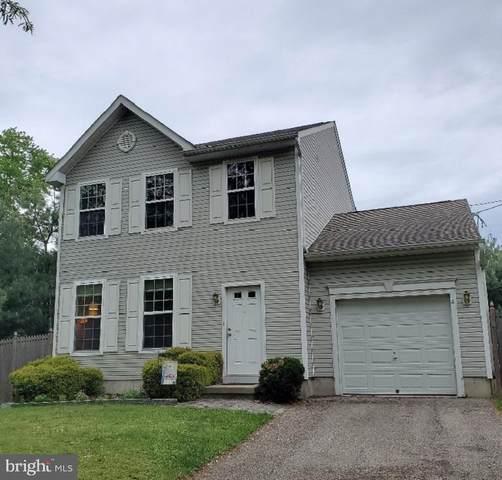 123 Carl Avenue, MONROEVILLE, NJ 08343 (#NJGL275438) :: John Lesniewski | RE/MAX United Real Estate