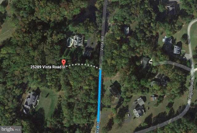 25289 Vista Road, HOLLYWOOD, MD 20636 (#MDSM176242) :: The Maryland Group of Long & Foster Real Estate