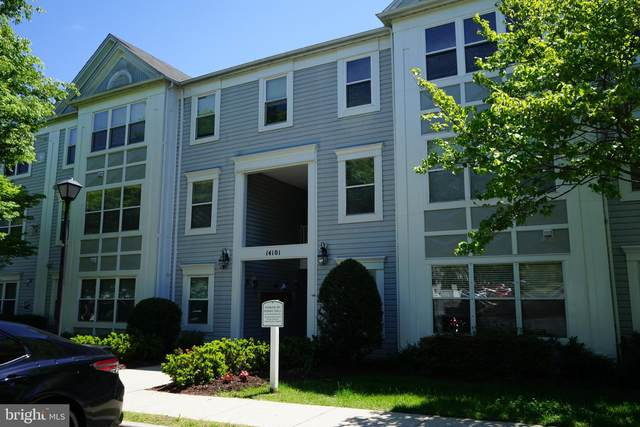 14101 Valleyfield Drive 7-4, SILVER SPRING, MD 20906 (#MDMC757880) :: The Gold Standard Group