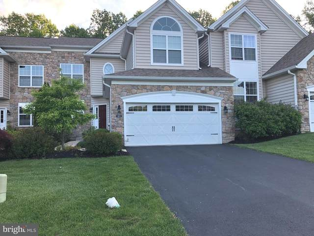 2673 Primrose Court, CHESTER SPRINGS, PA 19425 (#PACT536110) :: Boyle & Kahoe Real Estate