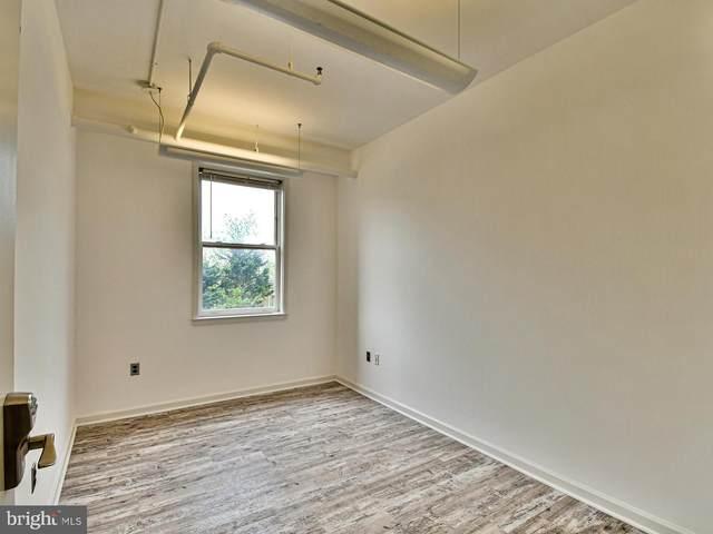 2300 N Pershing Drive 201-7, ARLINGTON, VA 22201 (#VAAR181294) :: Jacobs & Co. Real Estate
