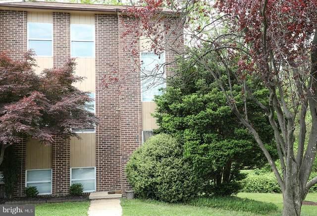 2528 Vineyard Lane, CROFTON, MD 21114 (#MDAA468010) :: John Lesniewski | RE/MAX United Real Estate