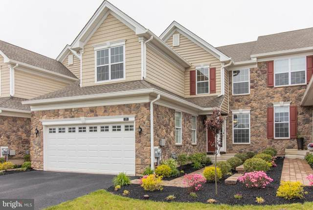 275 Hopewell Drive, COLLEGEVILLE, PA 19426 (#PAMC692766) :: ExecuHome Realty