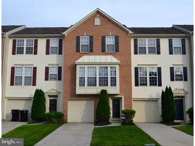 74 Colts Neck Drive, SICKLERVILLE, NJ 08081 (#NJCD419674) :: VSells & Associates of Compass