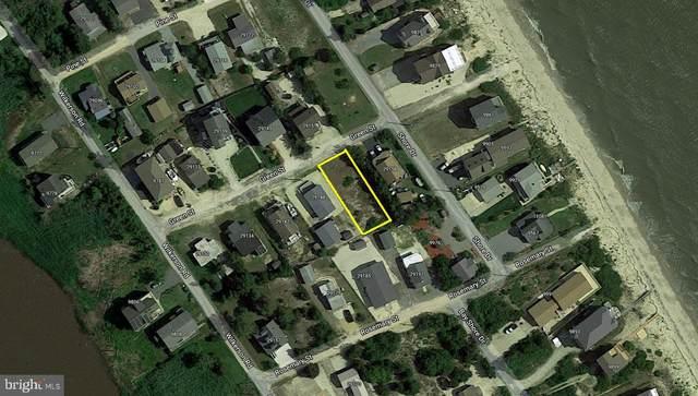 Lot 56 Green Street, MILFORD, DE 19968 (#DESU182850) :: John Lesniewski | RE/MAX United Real Estate