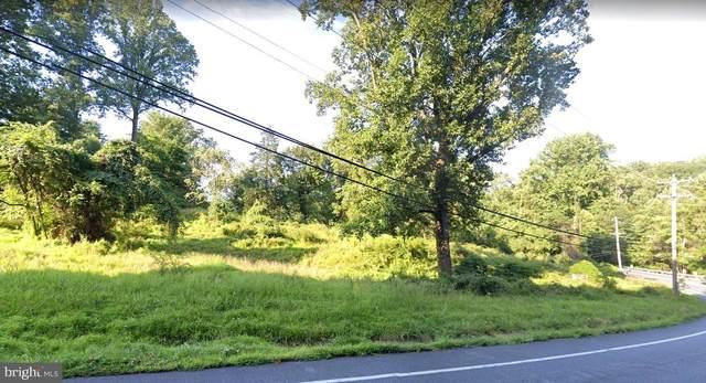 0 Stoney Batter Road, WILMINGTON, DE 19808 (#DENC526384) :: Certificate Homes