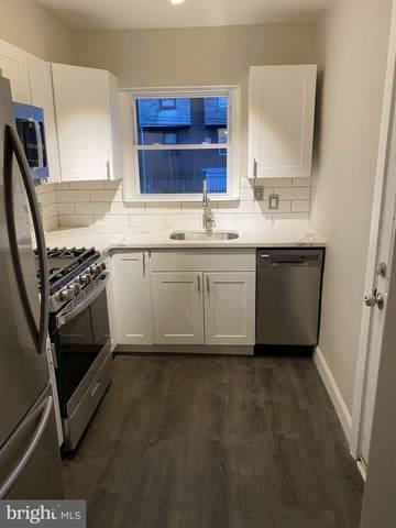 6545 Edmund Street, PHILADELPHIA, PA 19135 (#PAPH1016510) :: Jason Freeby Group at Keller Williams Real Estate