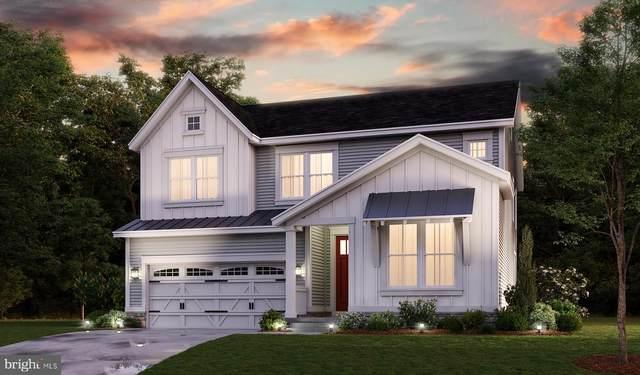 396 Winged Foot Drive, OWINGS MILLS, MD 21117 (#MDBC528816) :: John Lesniewski | RE/MAX United Real Estate