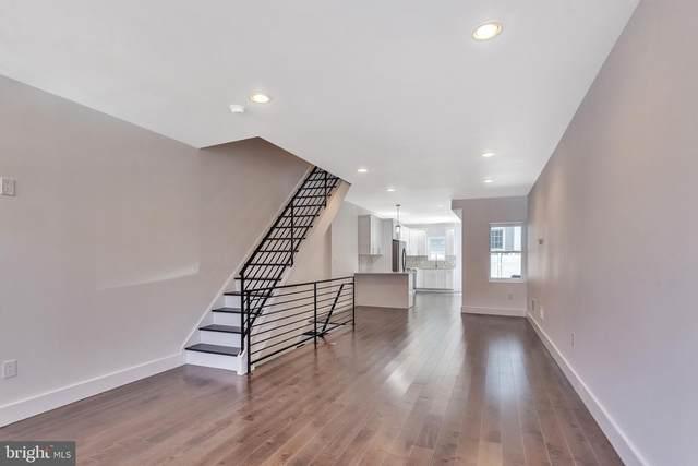 1231 E Moyamensing Avenue, PHILADELPHIA, PA 19147 (MLS #PAPH1016568) :: Kiliszek Real Estate Experts
