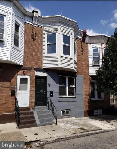 187 W Wishart Street, PHILADELPHIA, PA 19133 (MLS #PAPH1016596) :: Kiliszek Real Estate Experts
