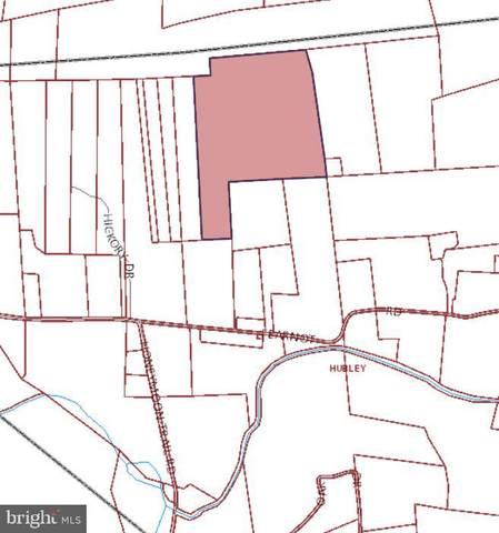 Hickory Drive, HEGINS, PA 17938 (#PASK135290) :: John Lesniewski | RE/MAX United Real Estate